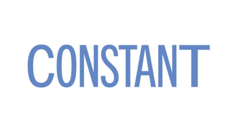 Constant artist management
