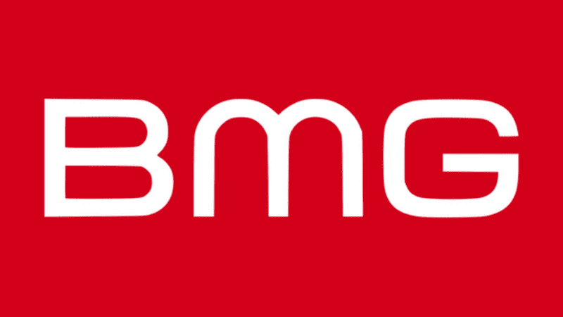 BMG, FINANCE ANALYST, REVENUE ASSURANCE (UK)