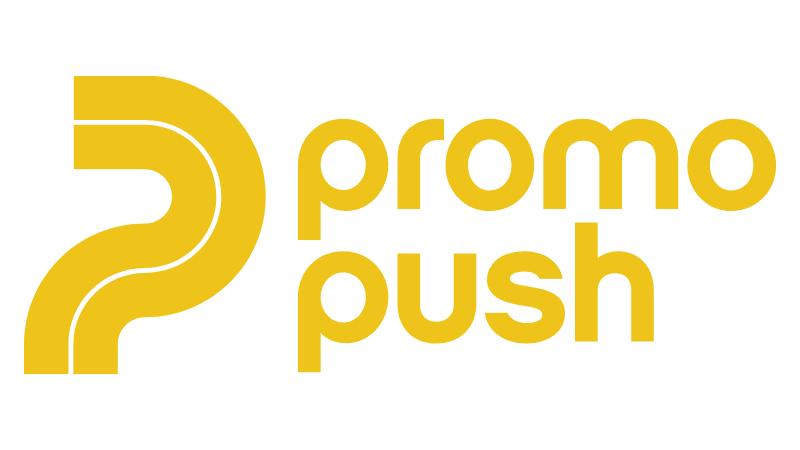 PROMO PUSH - SPOTIFY PLUGGER