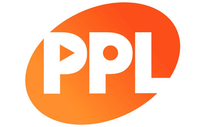 Music Gateway Job Opportunities PPL