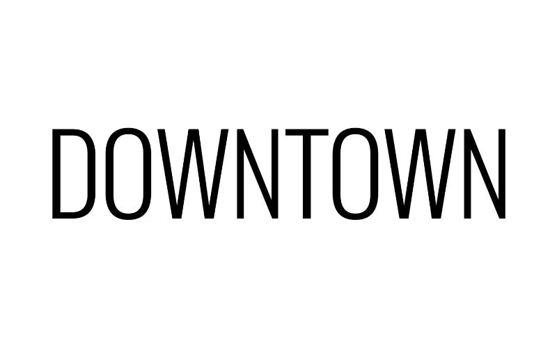 Music Gateway Job Opportunities Downtown Music Publishing