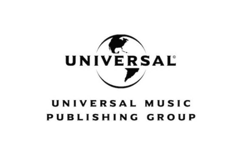 Music Gateway Job Opportunities Universal Music Publishing UMPG