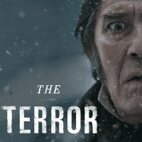 Music Sync Placement in The Terror For jack Kluger & Jay Clever