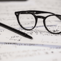 How To Get Signed To A Production Library As A Composer