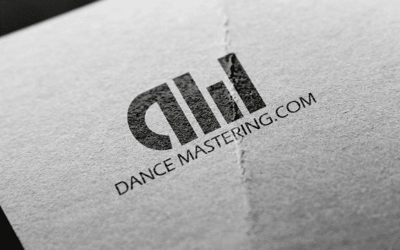 Matt Menck Production Dance Mastering