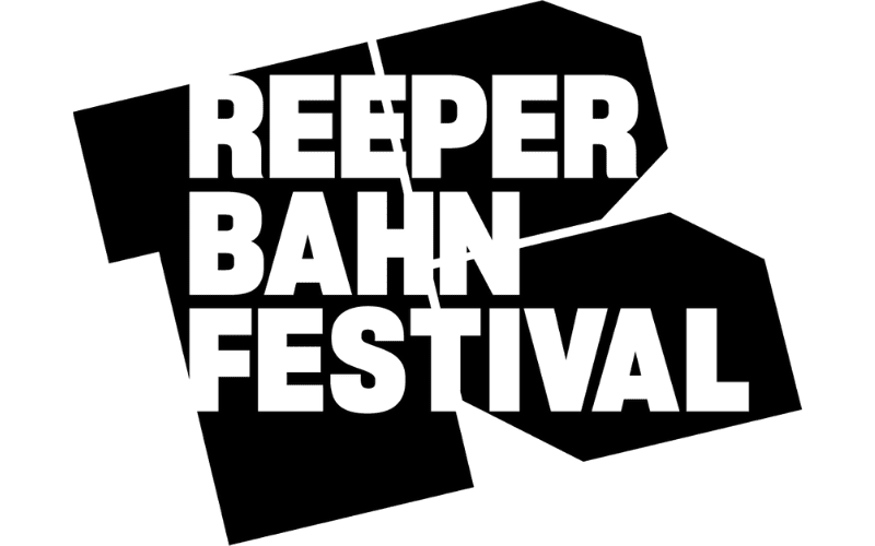Music Gateway and Reeperbahn Festival Conference 2019