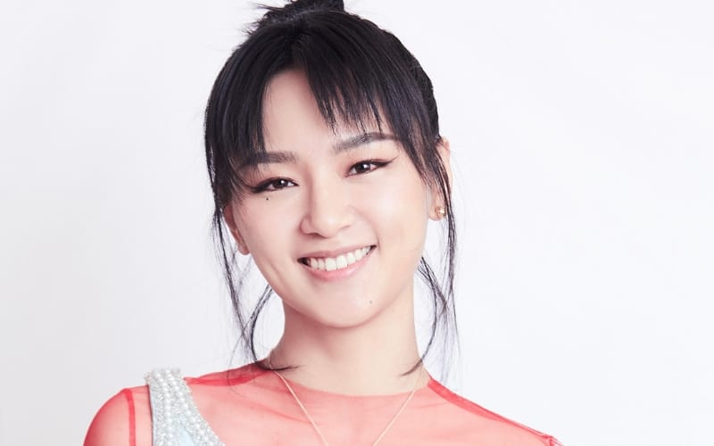 How to get a successful song placement with Asian Artists like Bibi Zhou?