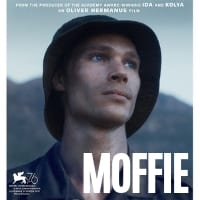 Spotlight: A New Sync Placement Success In 'Moffie'!