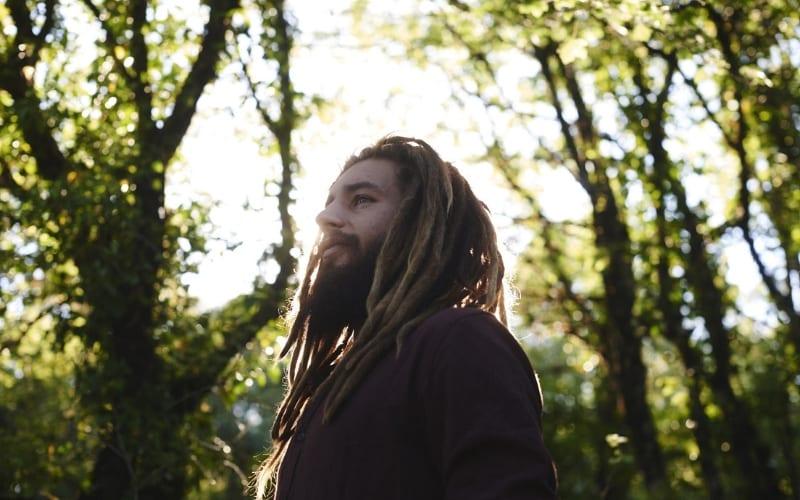 Marcus Gad  'River'