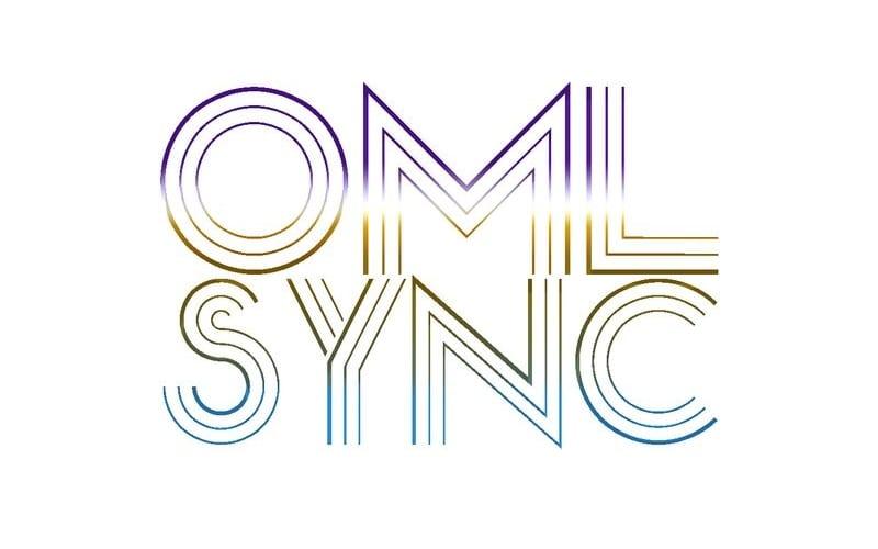 One More Lab OML sync