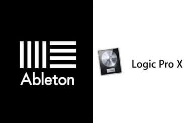 Ableton VS Logic Pro X: What Is The Best DAW Review