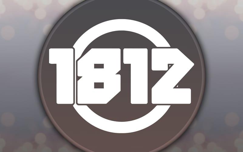 Paul 1812 music