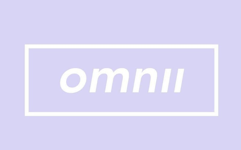 Omnii collective women in music