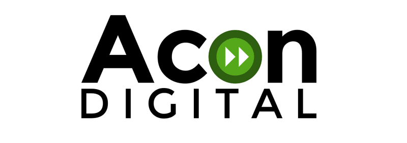 Acoustica Basic Edition Con Digital Logo Music Editing Software