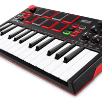 The Best MIDI Keyboards For Sale 2020
