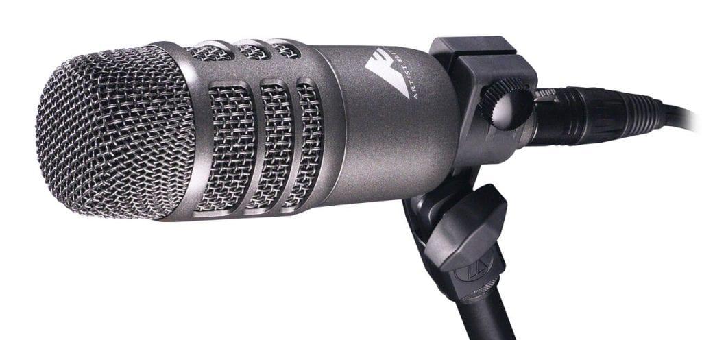 Audio-Technica AE2500 Dual-Element