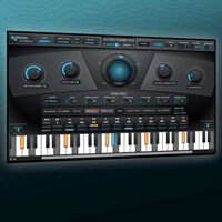 The Best Autotune Plugins for 2020