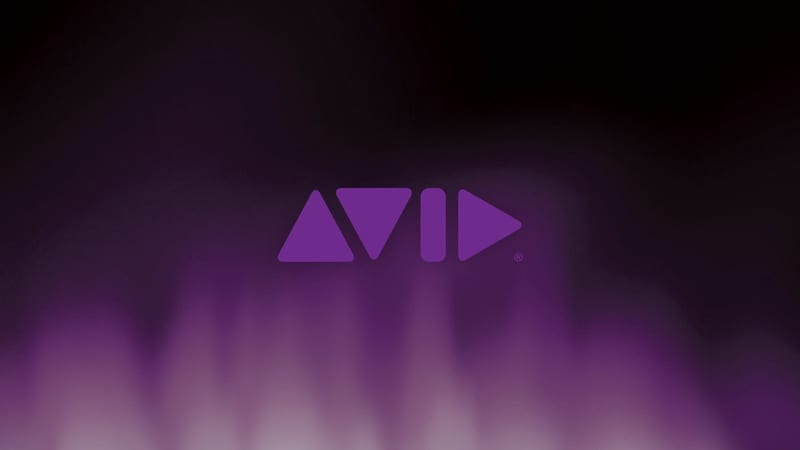 Avid Pro Tools 12 Daw Software
