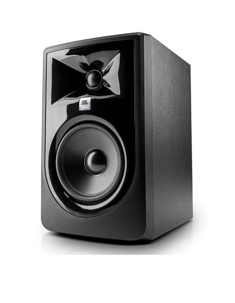 Best-studio-monitors-jbl