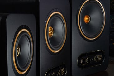 15 of the Best Studio Monitors in 2020