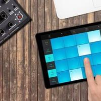 The Best Beat Maker Software Online 2020