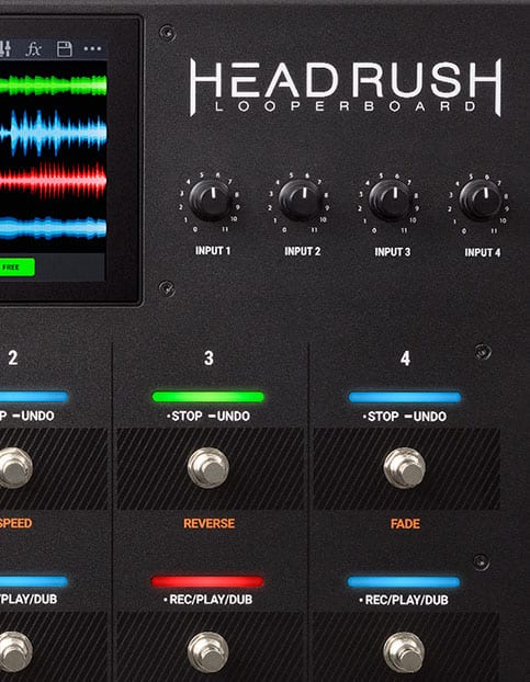 Headrush-img-LooperboardHea