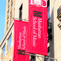 The Best Music Schools In New York City