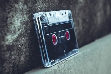 The Best Cassette Tape Duplication Services In The USA