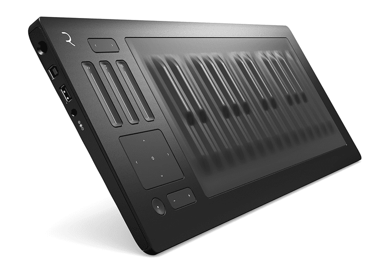 Best Midi Keyboard 2020.The Best Midi Keyboards For Sale 2020