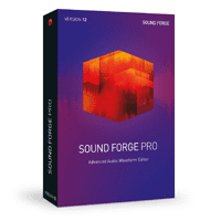 The Best Music Editors & Audio Editing Software 2020
