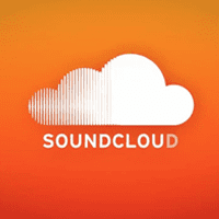 Want To Buy SoundCloud Plays?