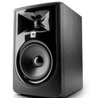 15 of the Best Studio Monitors in 2020
