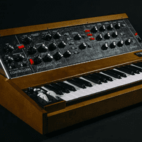 The Best Synthesizers (Vintage Synths) In The World