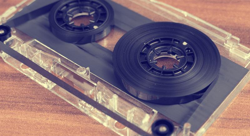 analog-audio-backup-broken-