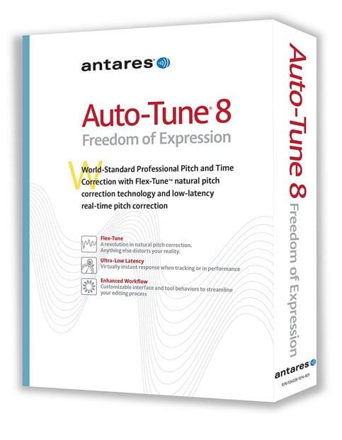 antares_autotune_box