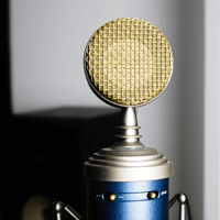 The Best Recording Microphones For Sale In 2020