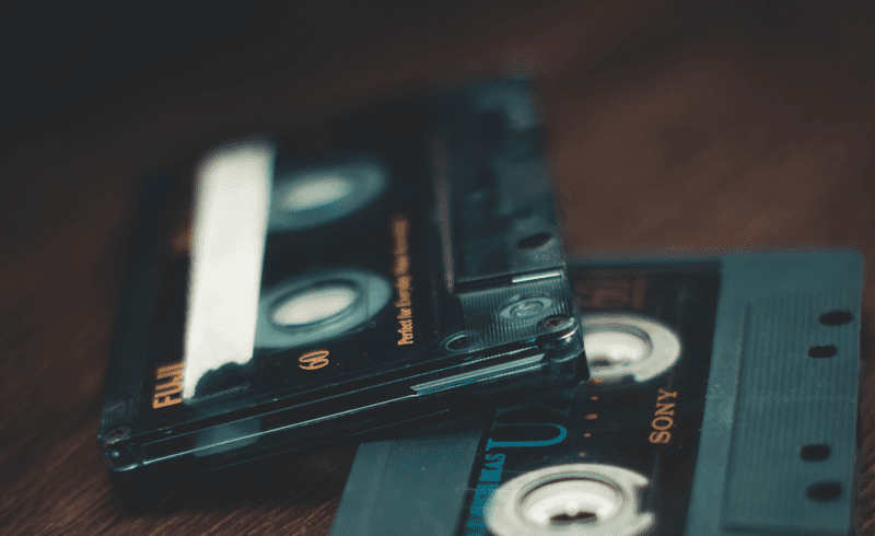 two-black-cassette-tapes-27