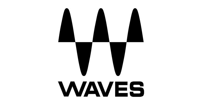 Waves Logo Autotune real time standalone plugin bundle with super low latency