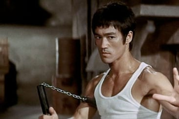 Bruce Lee: What Indie Artists Can Learn
