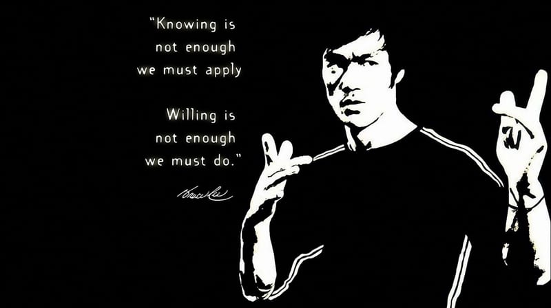 Bruce-Lee-Strength-quote