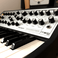 What is a Synthesizer – The Beginners Guide 'Together in Electric Dreams'