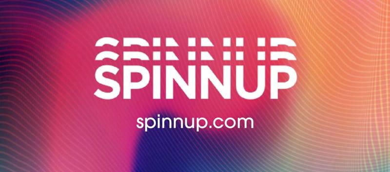 Spinnup