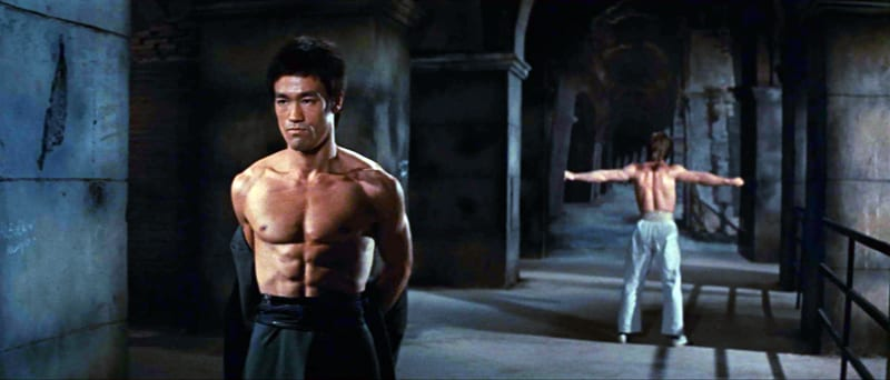 Way-of-the-Dragon-bruce-lee-chuck-norris