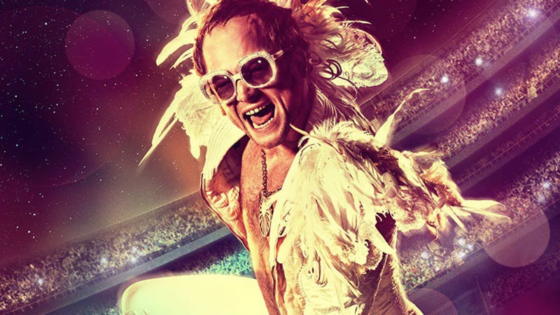 rocketman-marv-films