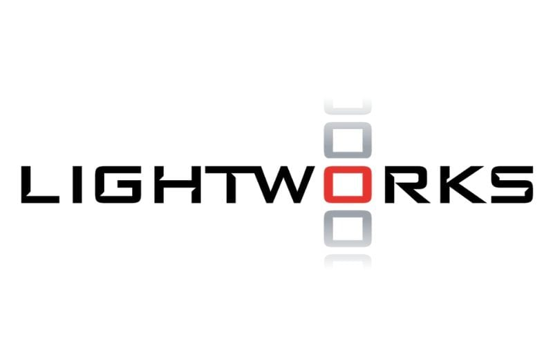 Lightworks powerful free video editor for professionals
