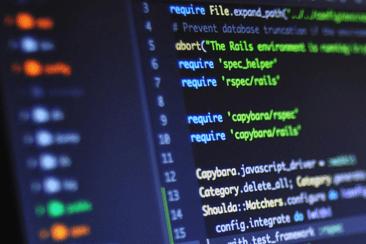 PHP Developer, Surrey (Laravel & Vue) – Music Industry