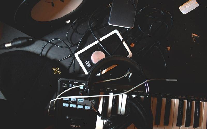 Ableton Live Lite 10 Download Installation