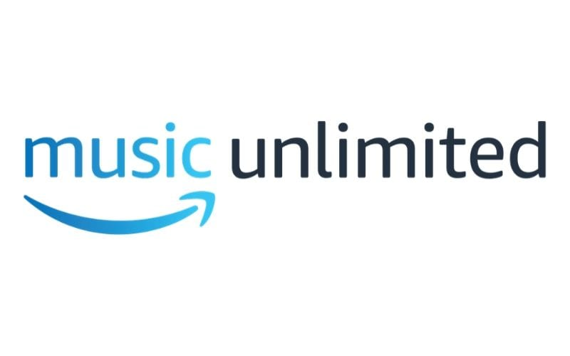 Amazon Music Unlimited DSP - Review of the best music streaming services