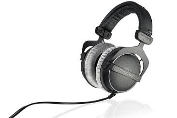 The Best Studio Headphones  For Music Production 2020
