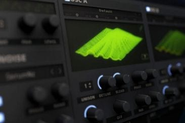 Serum VST Plugin – A Complete Guide And Review
